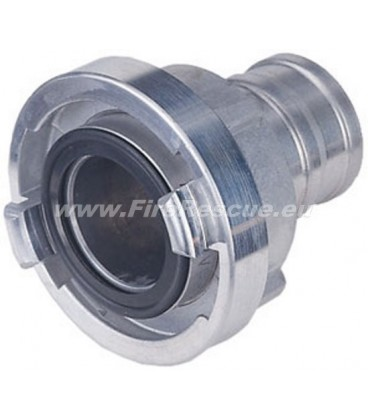 STORZ SUCTION COUPLING 38-H / Ø25