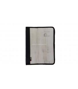 FEUERWEAR iPAD CASE RICK- SRI000001