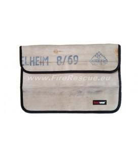 FEUERWEAR LAPTOPTASCHE SCOTT 17 - SC7000001
