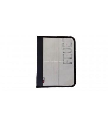 FEUERWEAR ORGANIZER PETE A4- AP40000001