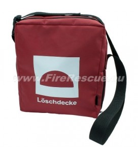 READY BAG FOR FIRE BLANKET 1.600 x 1.800 MM