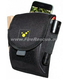 TEE-UU PRIVATE RESCUE HOLSTER