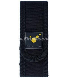 TEE-UU TOOL HOLSTER FOR RESCUE KNIFE