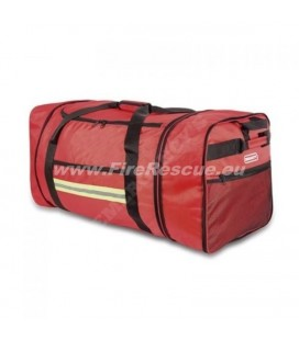 ELITE BAGS MULTIPURPOSE FIREFIGHTER BAG (PPE / SCBA / FIRE HOSE)