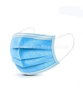 SURGICAL DISPOSABLE MASKS FOR CIVILE USE